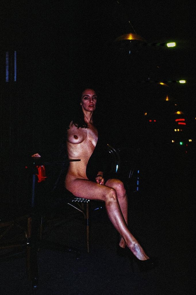 kollektivmaschine_photography_kollektivmaschine_photography_E6-rvp-1961-20