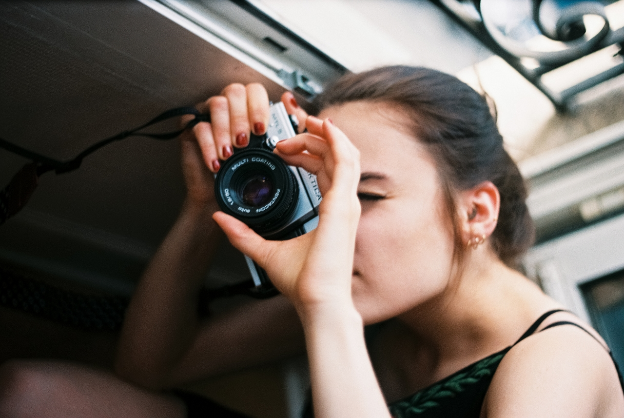 kollektivmaschine_photography_DoerrP160887817-18