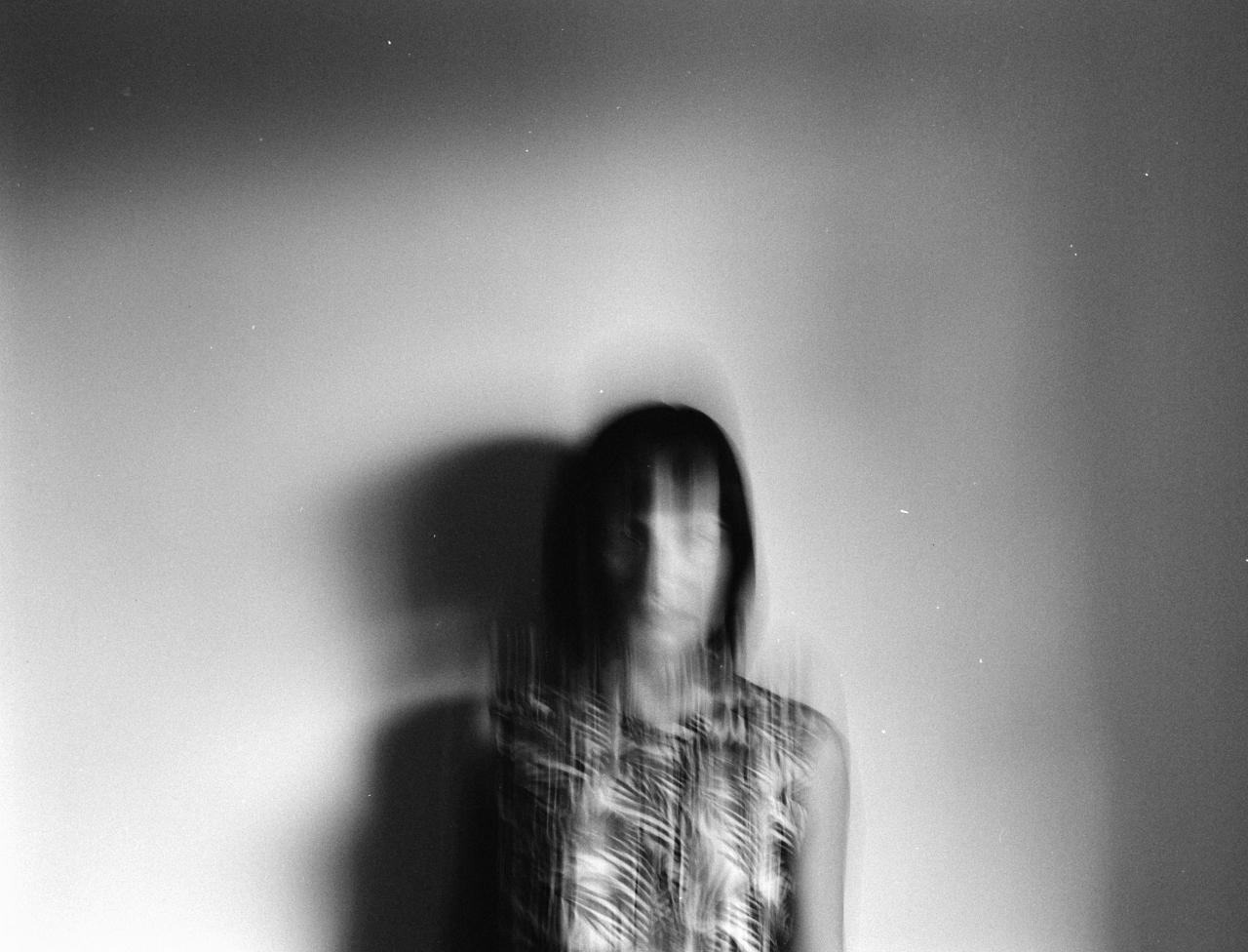 kollektivmaschine_photography_IMG_20170720_0004